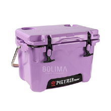16QT COOLER BOX
