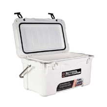 26QT COOLER BOX
